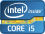 Intel Core i5-2557M