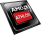 AMD Athlon Gold 3150U