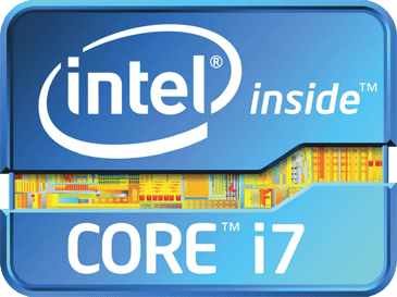 Intel Core i7-6920HQ