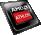 AMDのAthlon 5350