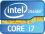 Intel Core i7-3615QE