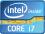 Intel Core I7-3689Y