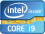 Intel Core i9-10900TE