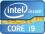 Intel Core i9-9980HK
