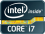Intel Core i7-4930MX