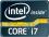 Intel Core i7-5820K
