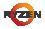 AMD Ryzen Embedded V1756B