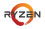 AMD Ryzen Embedded V1807B