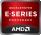 AMD E2-1800