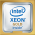 Intel Xeon Gold 6126