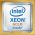 Intel Xeon Gold 6154