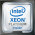 Intel Xeon Platinum 8158