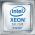Intel Xeon Silver 4116T
