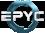 AMD Epyc 7642