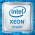 Intel Xeon W-3245M