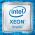 Intel Xeon W-2191B