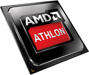 AMD Athlon Gold 3150C