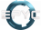 AMD Epyc 7451