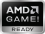 AMD Phenom II X3 710