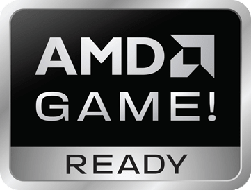 AMD Phenom II X4 830