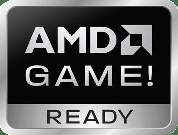 AMD Phenom II X4 900e