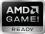 AMD フェノム II X4 905e