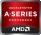 AMD-A10 4600M