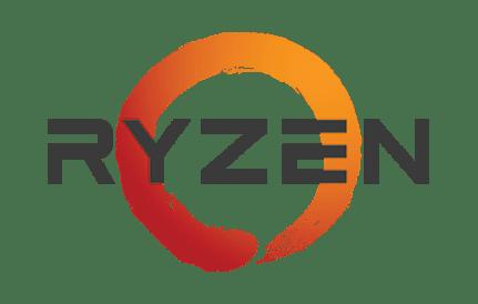 AMD Ryzen 5 3500U