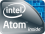 インテル Atom Z3735D