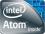 インテル Atom Z3735F