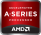 AMD-A4 4300M