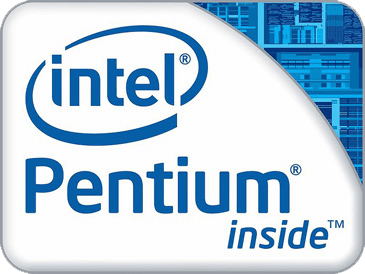 Intel Pentium 4405Y