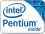 Intel Pentium 2127U