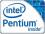 Intel Pentium 3560M