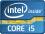 Intel Core i5-3550