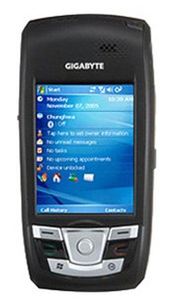 ギガバイトGSmart 2005