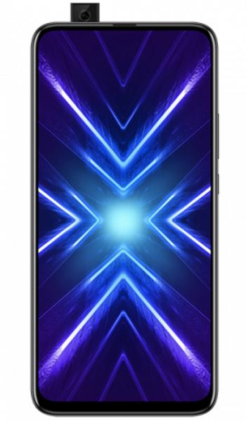 Huawei社 Honor 9X