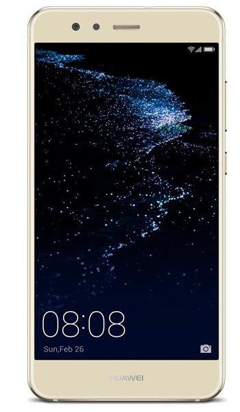 Huawei社P10 Liteの