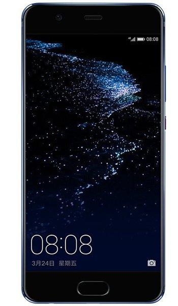 Huawei社 P10 Plus