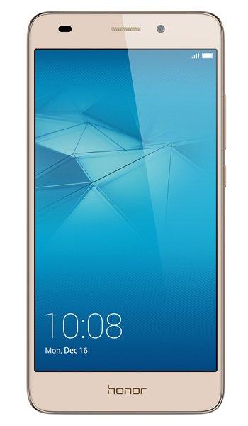 Huawei社 Honor 5c