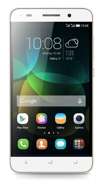 Huawei社 Honor 4C