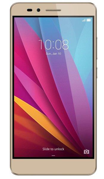 Huawei社 Honor X5