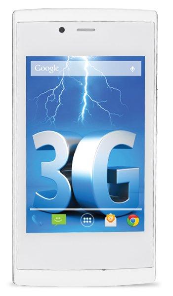 Lava 3G 354