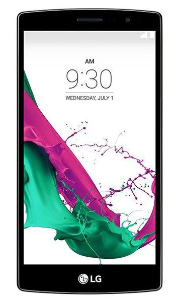LG G4ビート