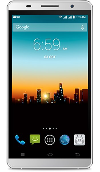 Elegante Icon HD X551