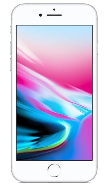 AppleのiPhone 8