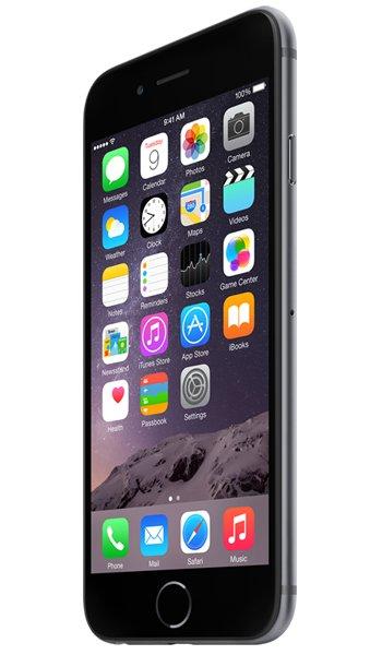 AppleのiPhone 6