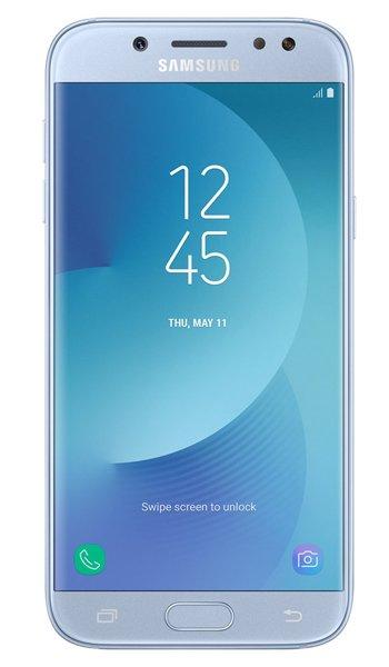 サムスン Galaxy J5(2017)
