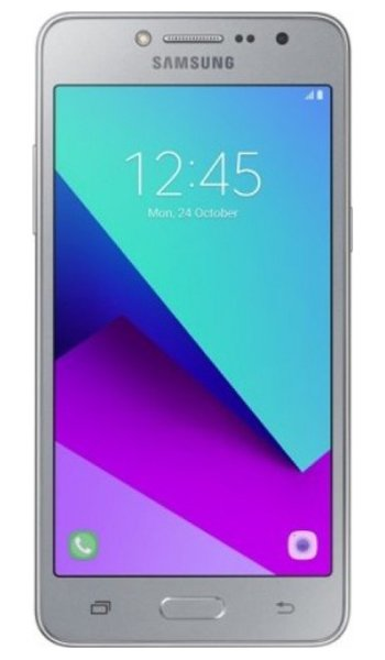 サムスン Galaxy J2 Prime