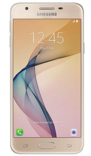 サムスン Galaxy J5 Prime